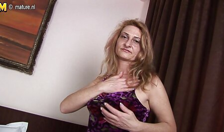 Busty indian blue film girl communicates with fans through webcam