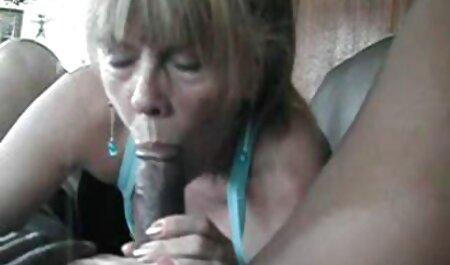 Bukkake dirty for aidra Fox indian porm