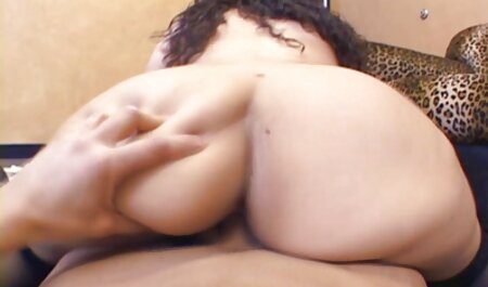Adult xxx indian porn Model pleasing herself with a sex toy on camera