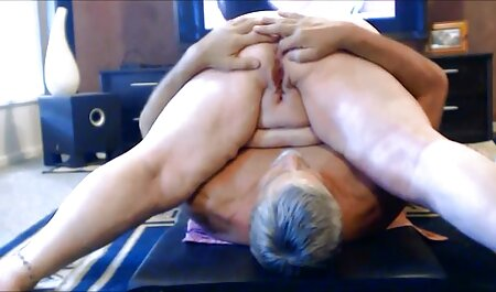 Students small indian prone video Breast