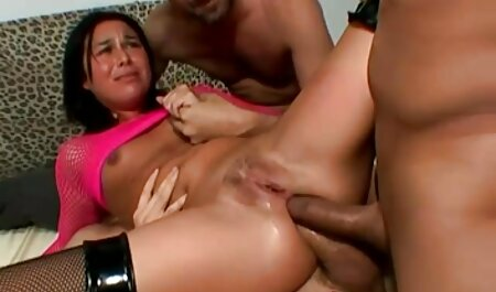 Girl can't live indian sex tube without lecherous porn movie