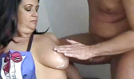 Japanese women many tested indian gilma on the bed