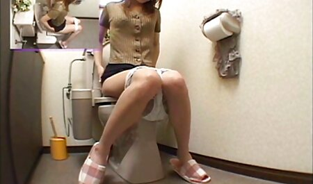 The Ability indian maid porn Of A Blowjob