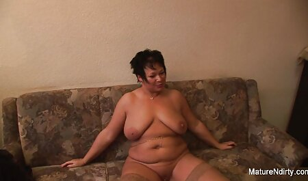 Hole magic fauucet indian best porn