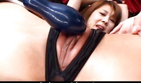 His girlfriend waging indian hd porn videos a Masturbation Public