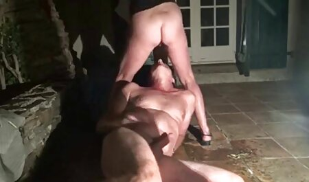 I give all my holes indian porn sex to smithereens.
