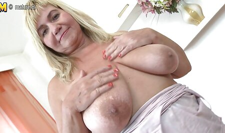 Do south indian xvideo it anal Fucking in pussy