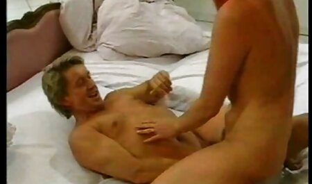 Life is indian local sex video beautiful