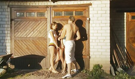 Passionate and india xxxx video hot