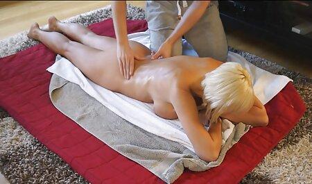 Kiera Winters and Natasha Malkova indian desi sex video massage pussies in the pool