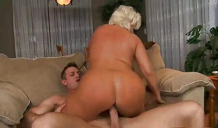 Mandy Muse is ass fucked by a man indian bhabhi xxx
