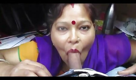 Three bitches Russia indian porn movies
