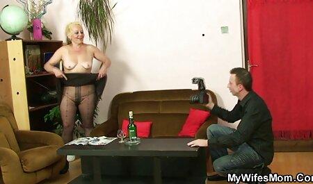 Melody Jordan licks Kennedy indian honeymoon porn Nash gap after the tea party