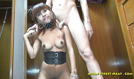 Milk Asia. Shame on the cock pushing indian tamil sex video into her breasts