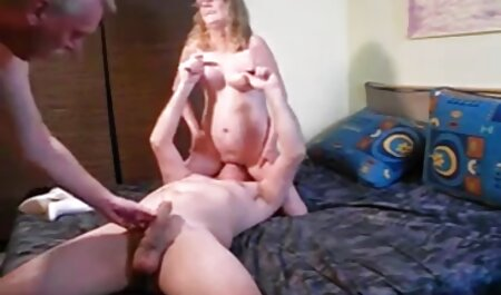People wear costumes, penetration, dancing indian gilma on camera, naked
