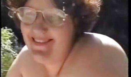 Riley Reid indian army sex video himself stroking his