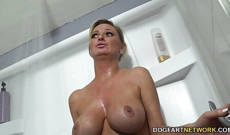 A normal porn videos of indian day whore