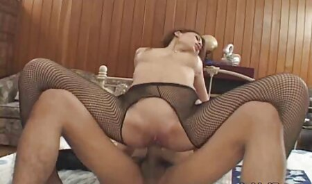 The contents of the bitch's face indian anal with cum