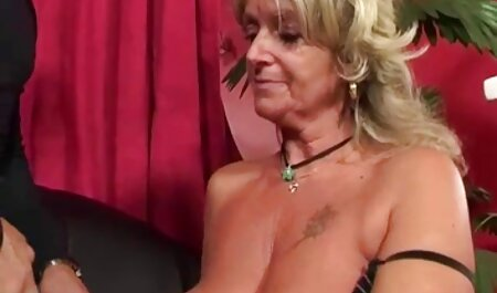 The hot blonde Tanya James bedroom with indian bhabhi x video her lover