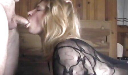 Rachel White has best indian sex to try anal sex