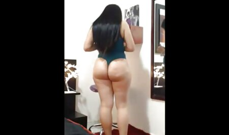 Cassandra Cruz fucking indian web series sex on the remote control