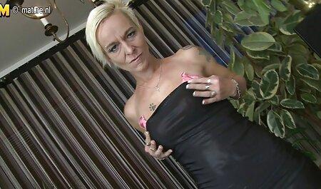 Old mature teaches indian gilma Young blonde Masturbating