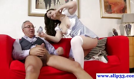 Girls play with sex new indian sex toy