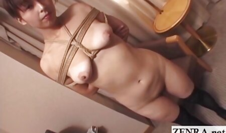 Dildo play indian blue sex by Alexis Brill