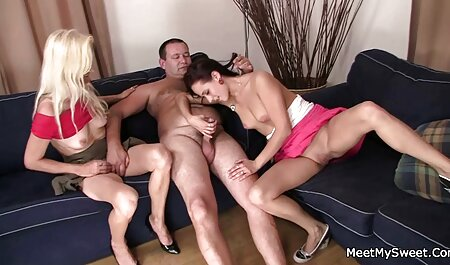 Threesome is the most beautiful indian hidden cam sex day of them.