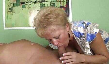 The girl indian sex video full in surprise two damned