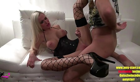 Maniac indian oorn fuck with a dildo