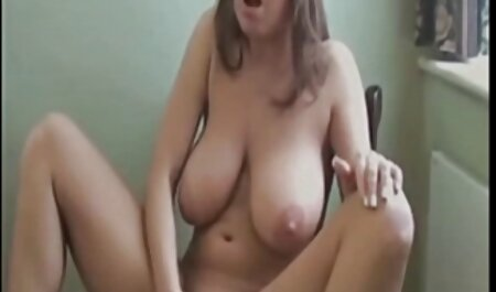 Abduction Anal for the experience of the Young indian bangla xxx Blonde.