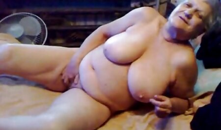 Caught my girlfriend masturbating and joins indian desi sex