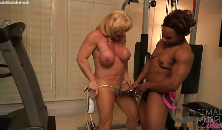 They check all the holes indian hot sex video in the model and to lick
