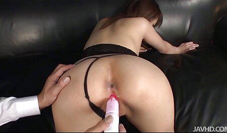She craves L. indian celebrity porn