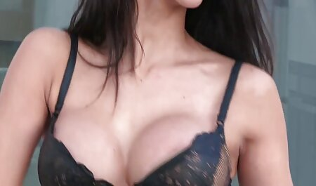 Nekhera yourself a bit! indian desi sexy video