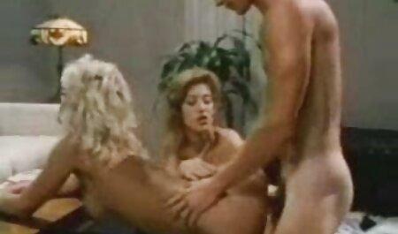 Victoria Rae masturbates for the free indian sex viewers