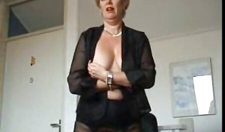 The audition of Burning Blair Williams indian sex tube