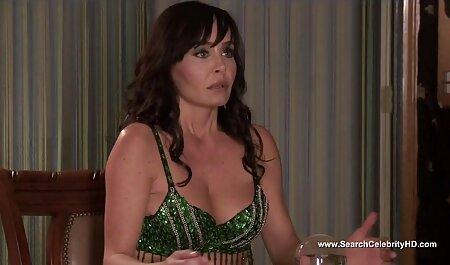 Busty Brooke Wylde loving to masturbate xxx indian porn video