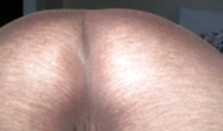 Cock x vedio indian in mouth and vagina
