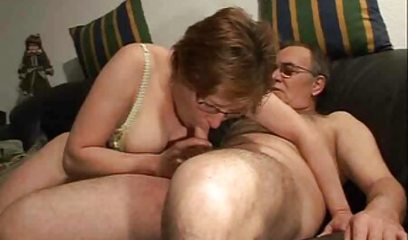 Hot porn indian porn sex video