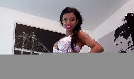 Group sex fun indian web series sex videos with surprises!