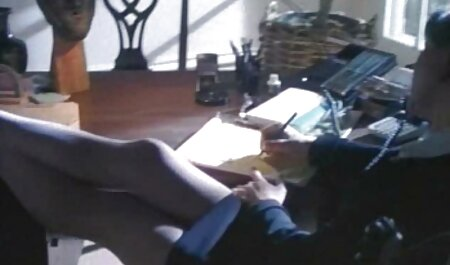 Legs spread indian porn sex