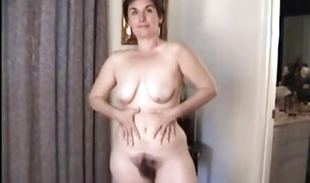 Group www sex video indian gay porn