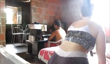 Two girls for one cock indian wife xxx