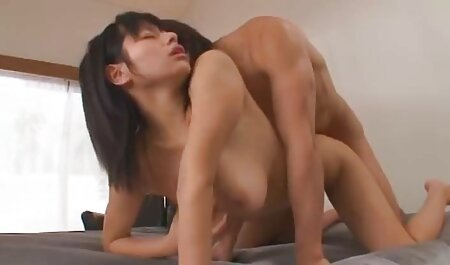 The indian hd porn videos man gave his wife Alice Green for three black men