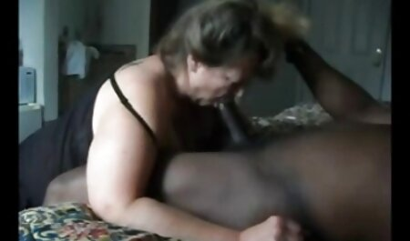 Pool indian hd porn movies Brunette
