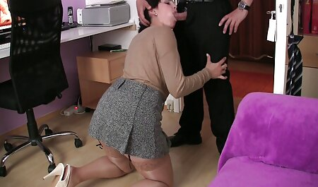 Pierre wake up a beautiful indian porn videos woman sleeping with a cock