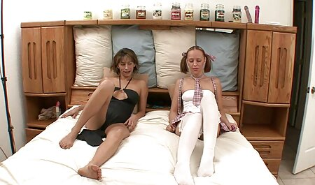 Asian love surgery vibrator in her indian sex download L.