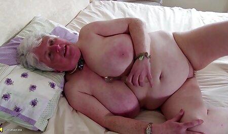 Sakura indian hot sex Sakurada as Operation vibration